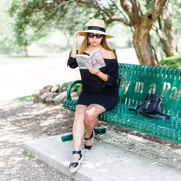 Confessions of an INFJ   Stephanie Drenka