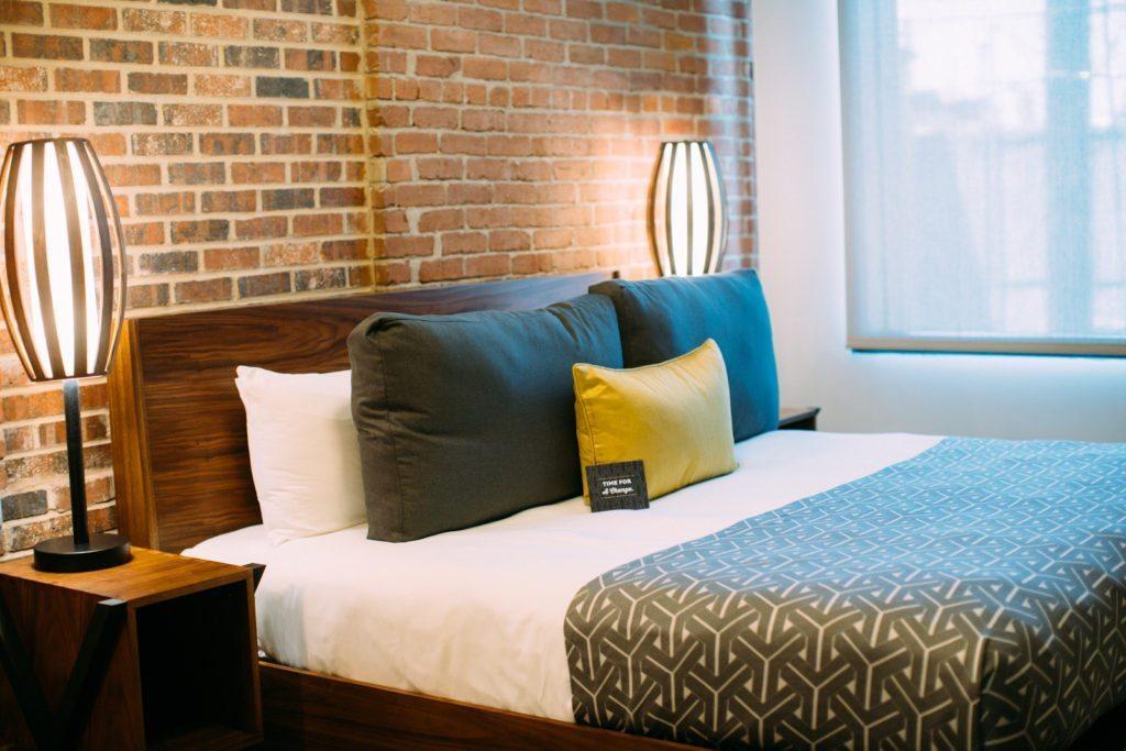 Hotel-Vandivort-Springfield-Missouri-1266