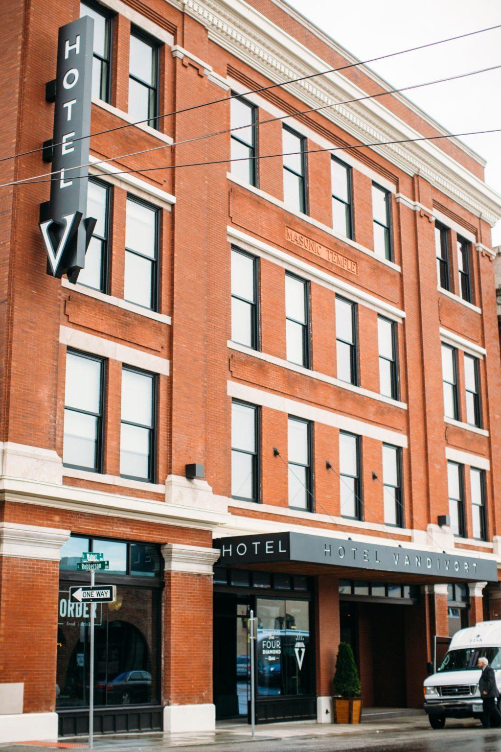 Hotel-Vandivort-Springfield-Missouri-1426