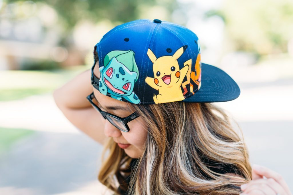 pokemon-snapback-8315