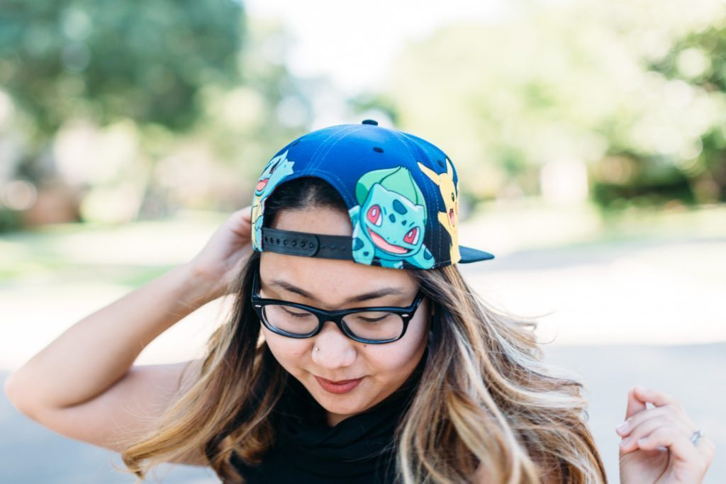 pokemon-snapback-8309