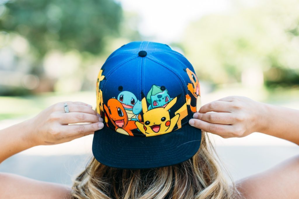 pokemon-snapback-8296