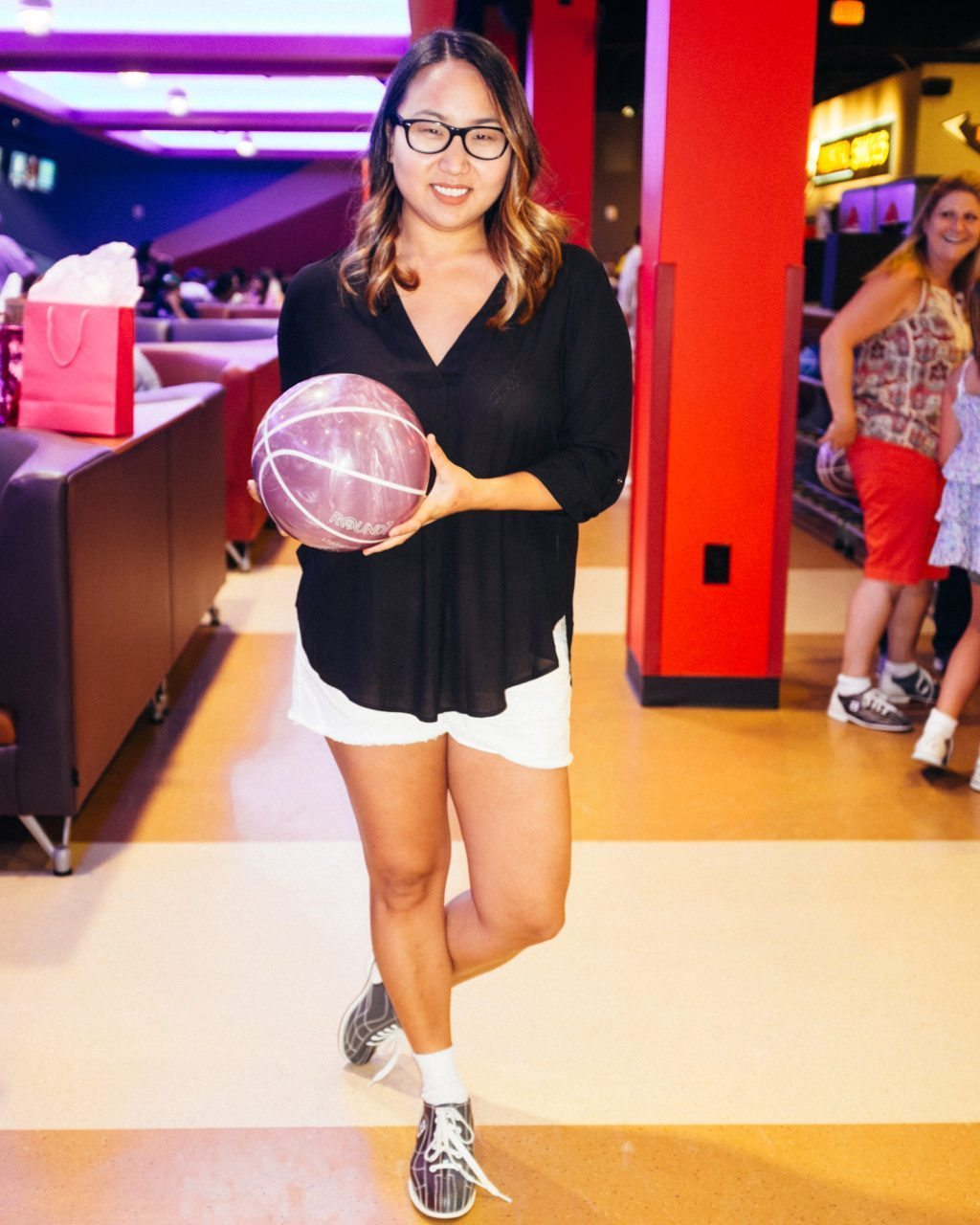 round-one-bowling-alley-grapevine-1155