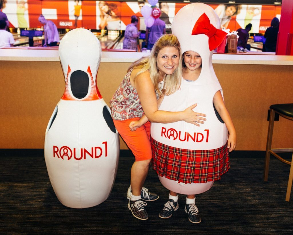 round-one-bowling-alley-grapevine-1160