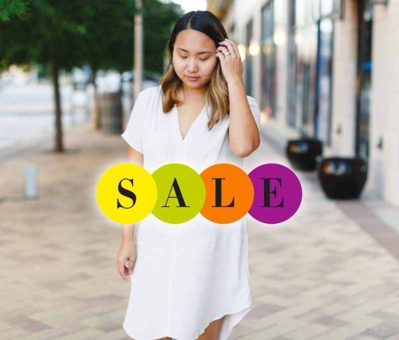 Shop the Nordstrom Anniversary Sale | Stephanie Drenka