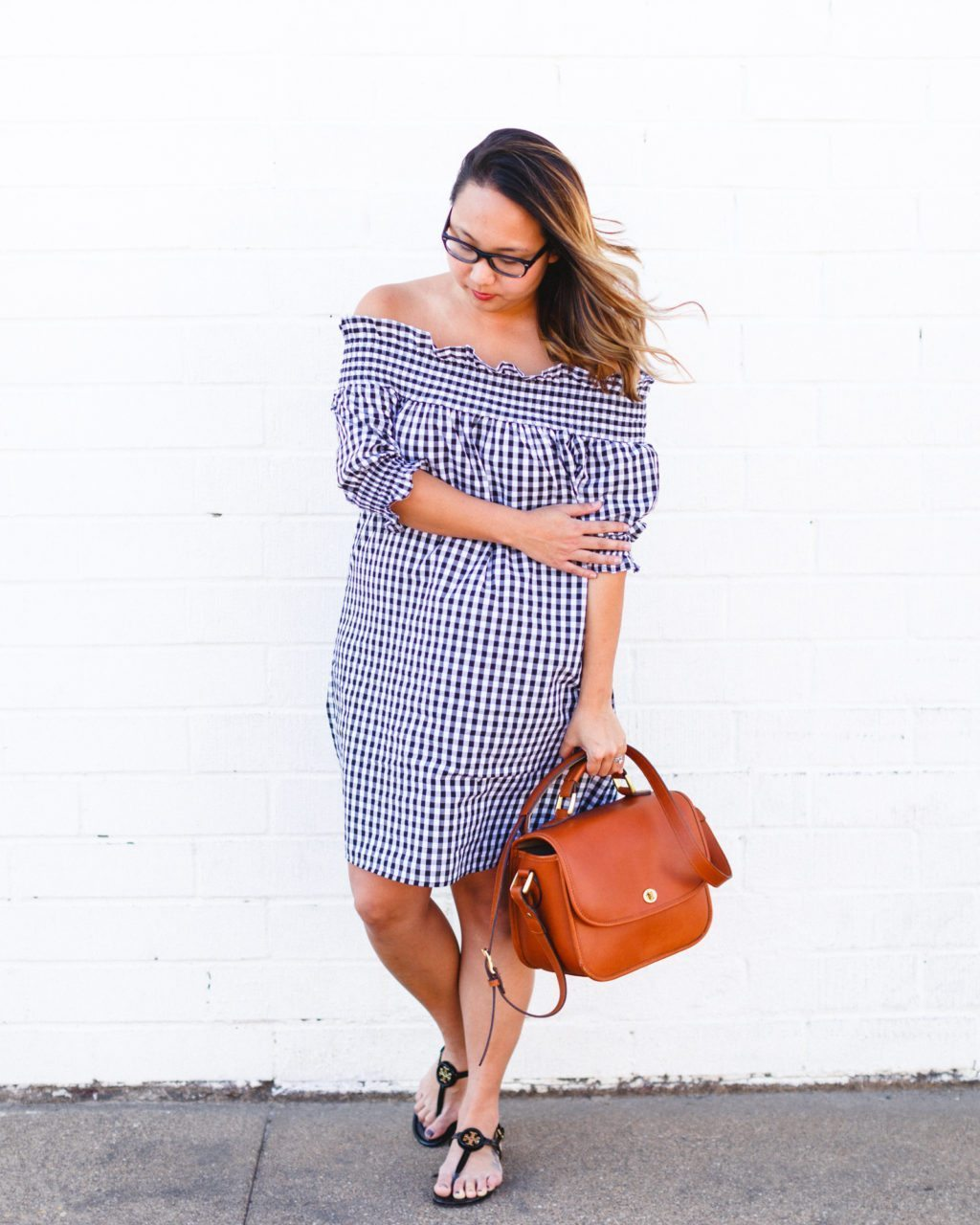 plaid-off-the-shoulder-dress-shein-7754-2