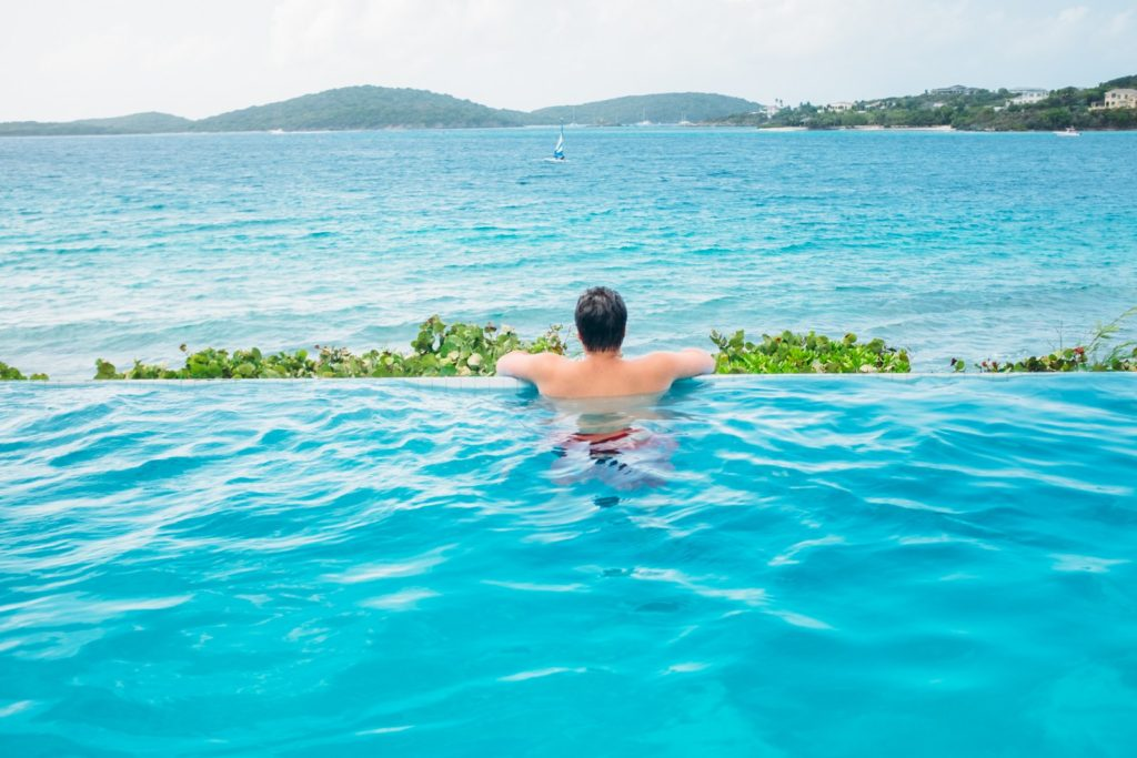st-thomas-travel-blogger-0137