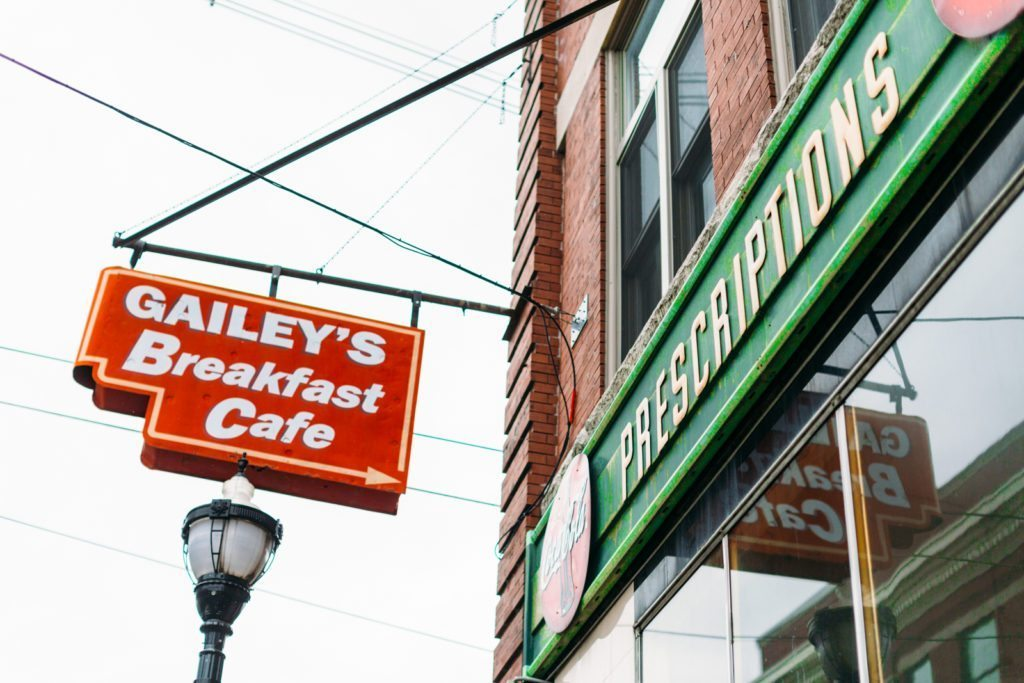 gaileys-breakfast-cafe-springfield-1424