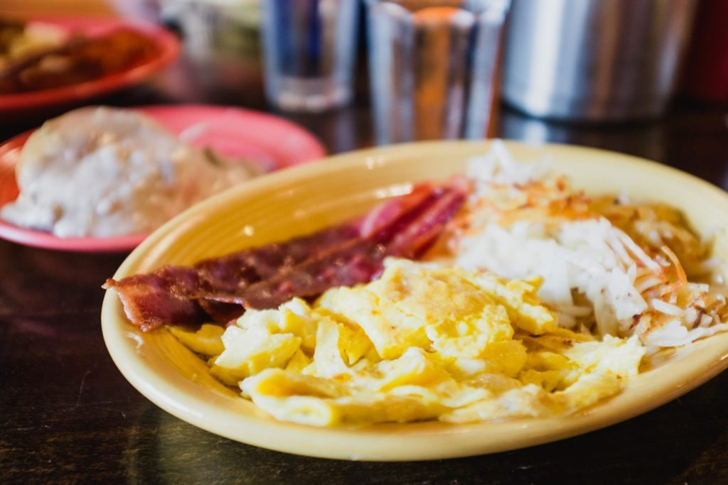 gaileys-breakfast-cafe-9698