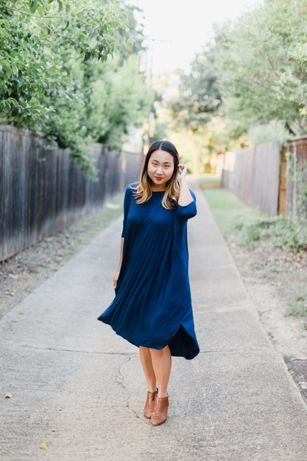 asos-navy-tshirt-dress-0625