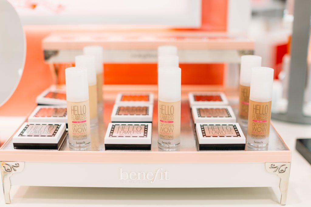 Ulta-Beauty-Frisco-TX-8785
