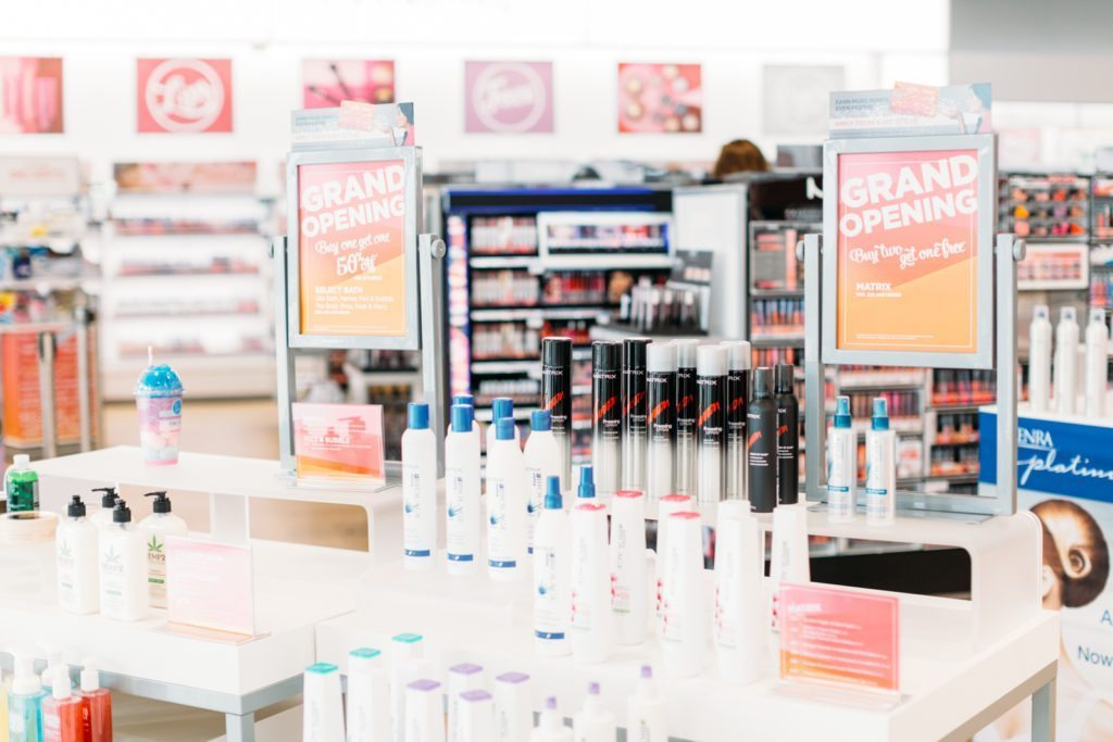 Ulta-Beauty-Frisco-TX-8786
