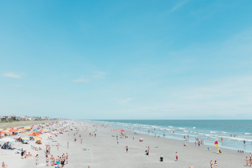 folly-beach-charleston-1499