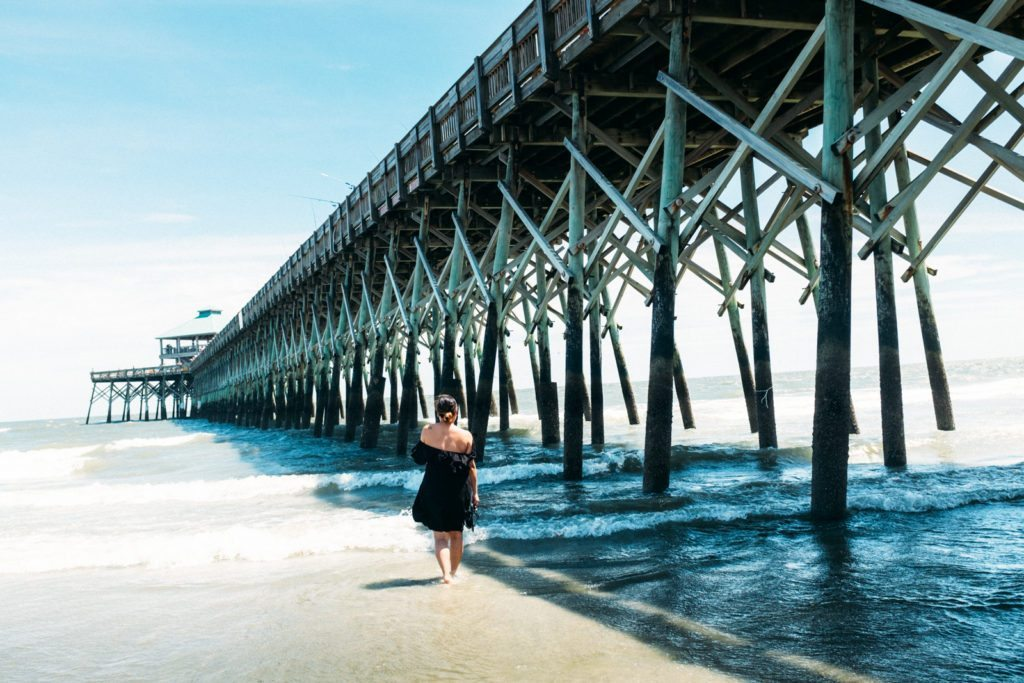 folly-beach-charleston-1446