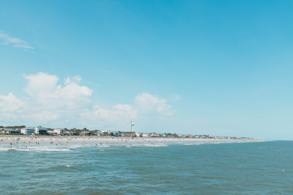 folly-beach-charleston-1518