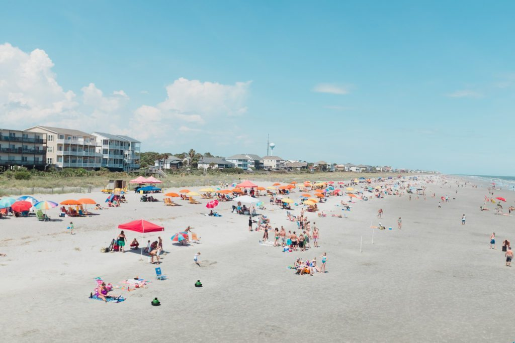 folly-beach-charleston-1501
