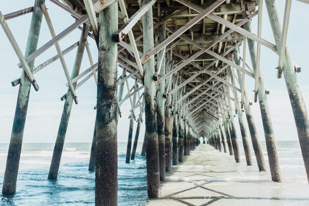 folly-beach-charleston-1466