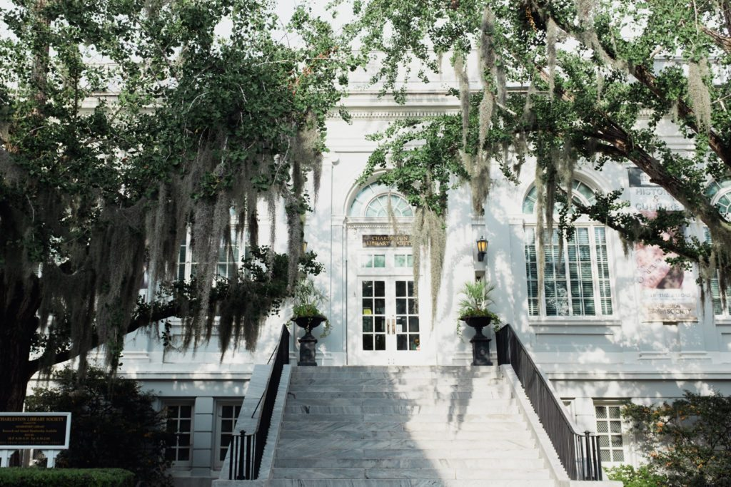 charleston-south-carolina-1312