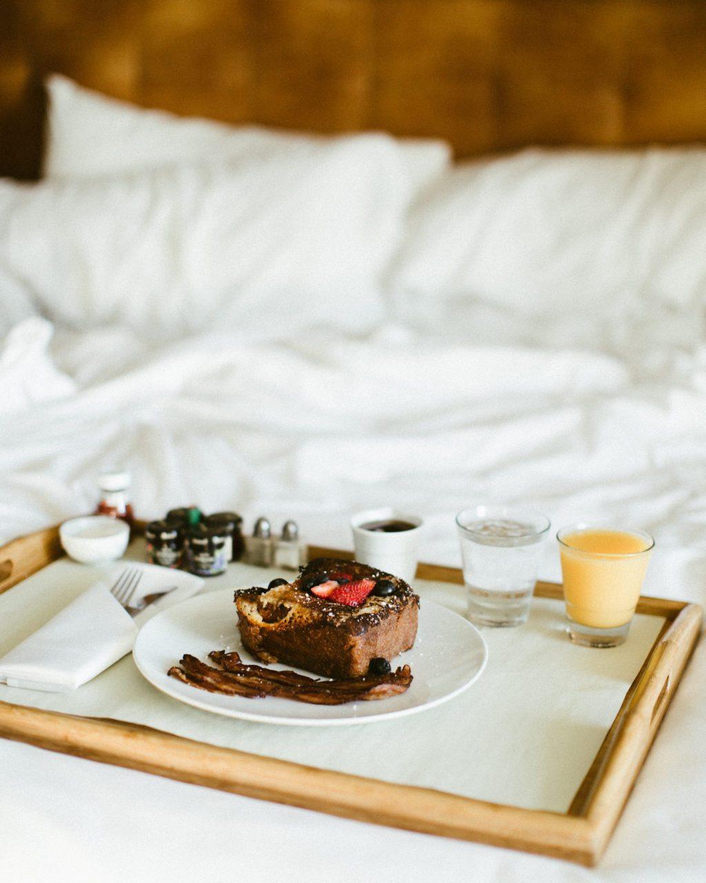 the-highland-dallas-hotel-5174
