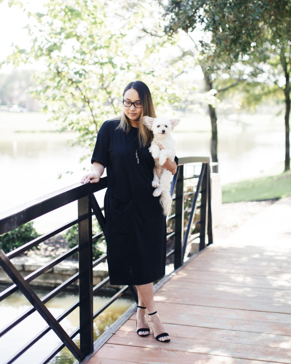 black-fall-transitional-outfit-4366