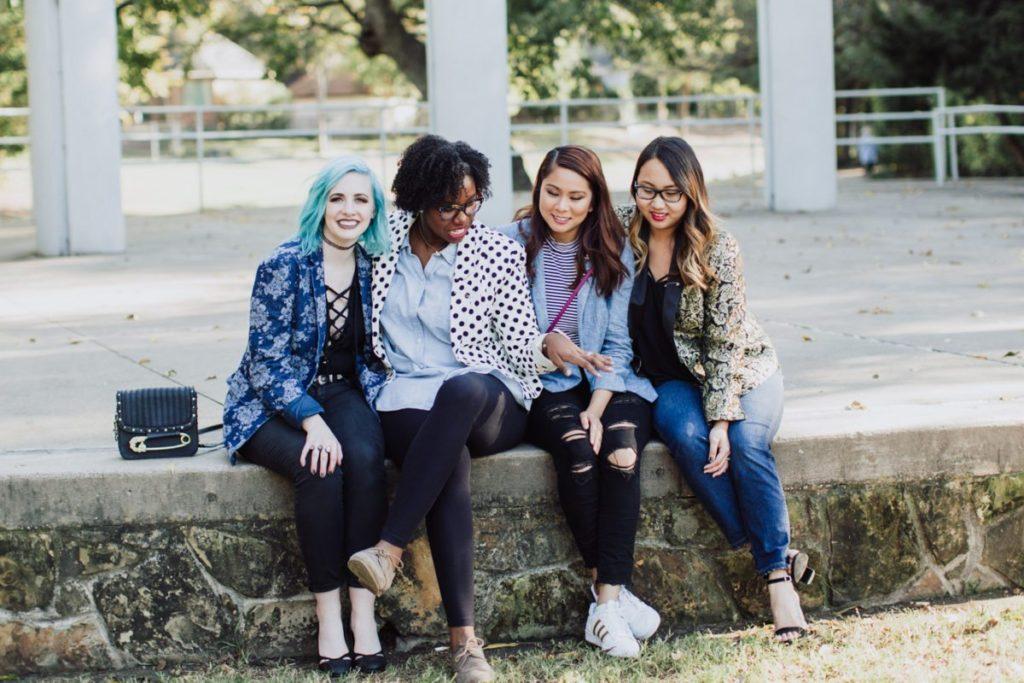 diversity-chic-6964
