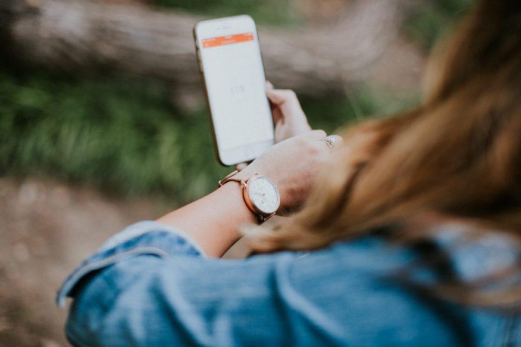 fossil-q-hybrid-smartwatch-7559
