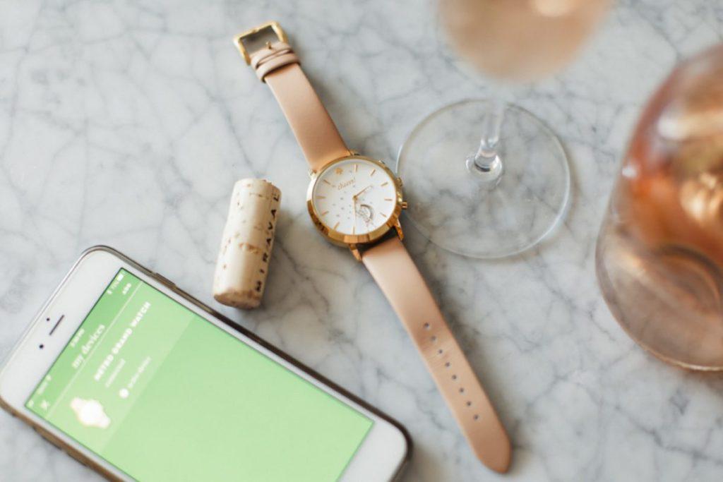 kate-spade-metro-hybrid-smartwatch-7696