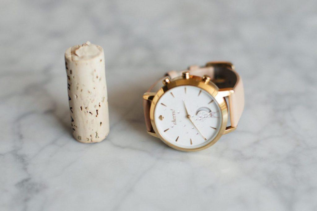 kate-spade-metro-hybrid-smartwatch-7737