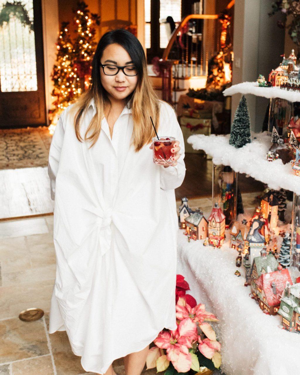 holiday-cocktail-christmas-margarita-9489