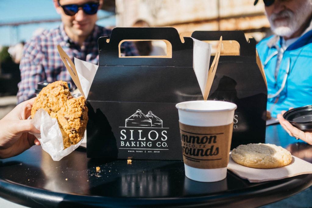 Silos Baking Co.