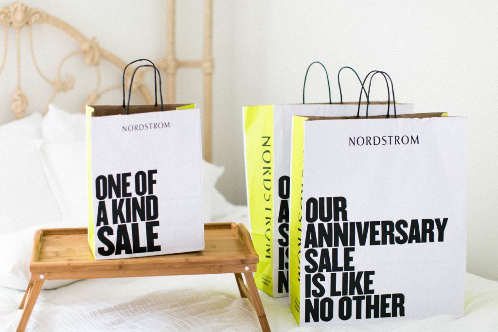 8aae476f111 The 2019 Nordstrom Anniversary Sale will be on July 19 through August 4