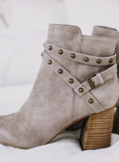 Nordstrom Anniversary Sale: Time is Running Out