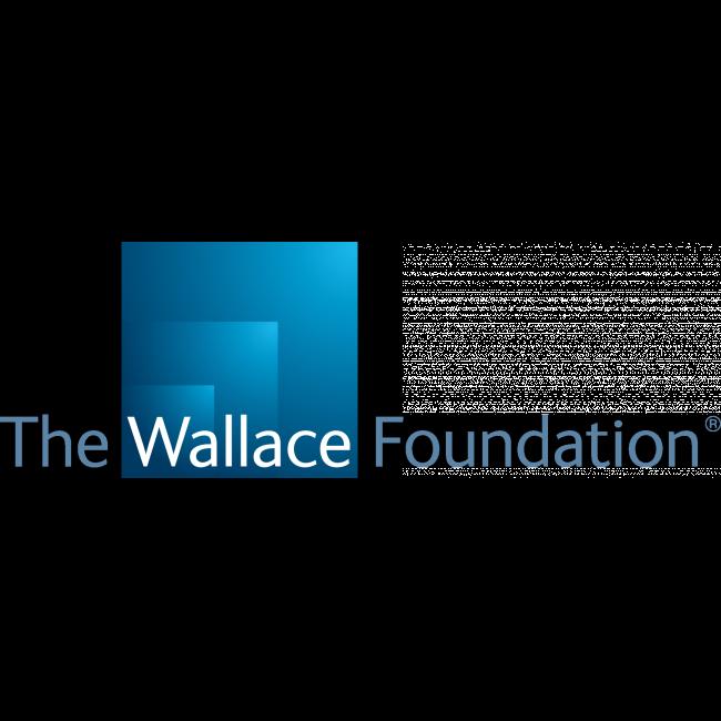 logo-wallace-foundation