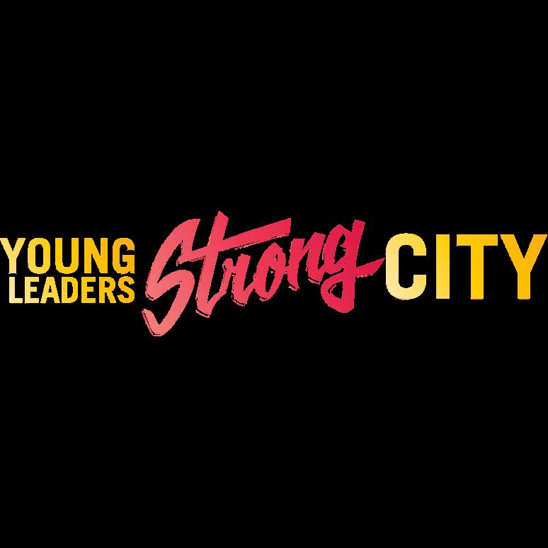 cropped-YLSC-Logo-2-1
