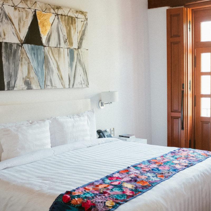 domingo-santo-hotel-mexico-city-8261