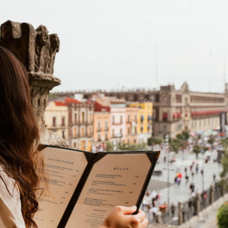 mexico-city-casa-las-sirenas-9150