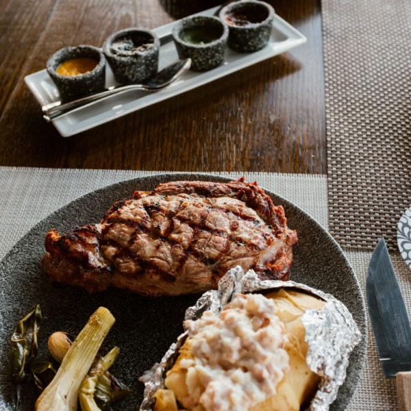 mexico-city-domingo-santo-restaurante-8414
