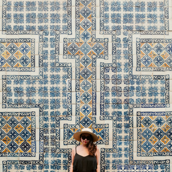 house-of-tiles-mexico-city-9502