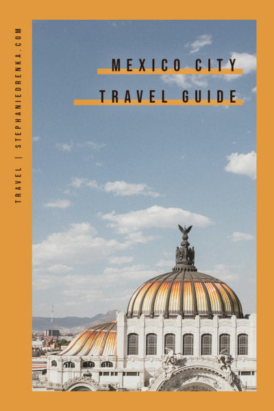 travel-guide-mexico-city1