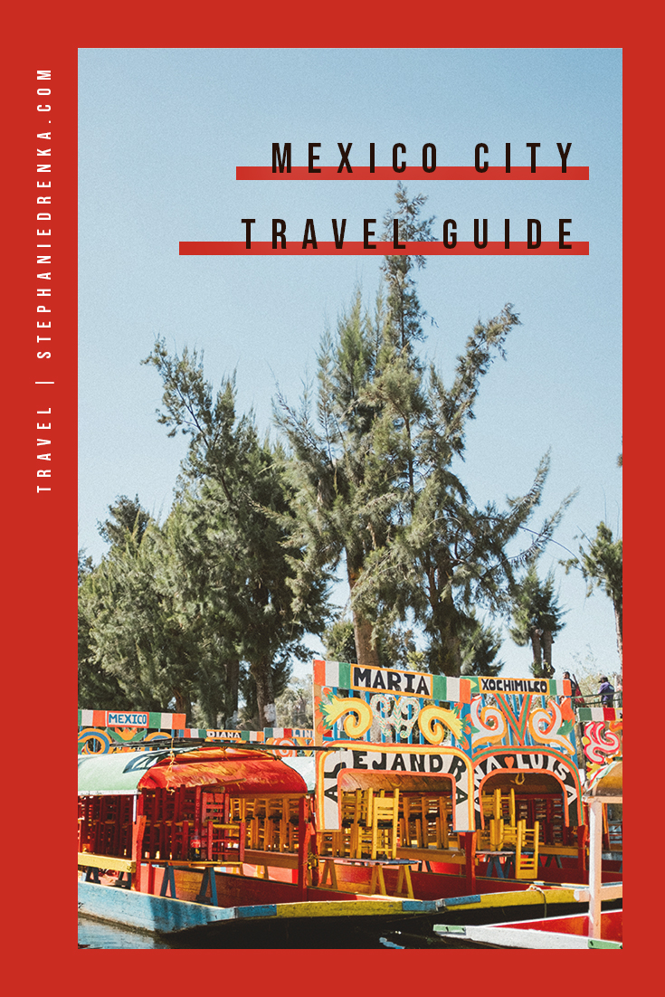 mexico-city-travel-guide-22