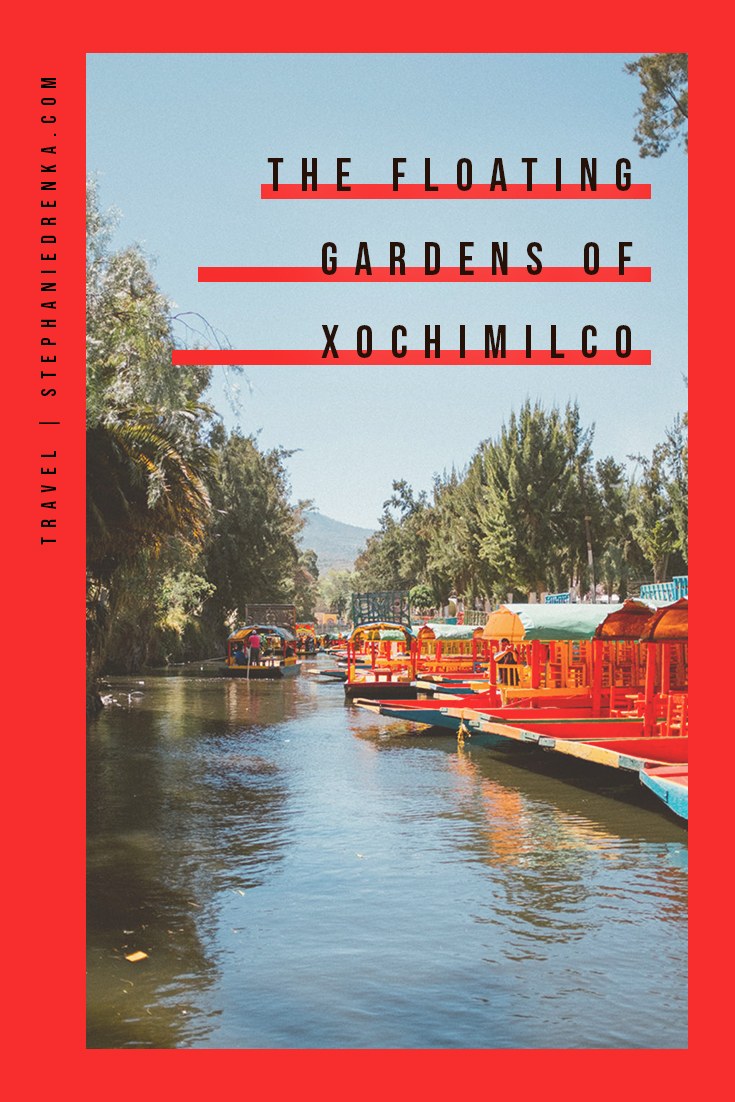 xochimilco-mexico-city-2