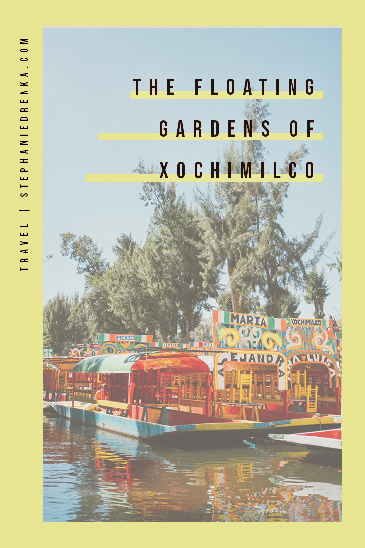 xochimilco-mexico-city