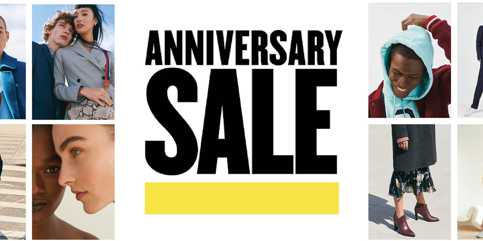 b505d96d2 Nordstrom Anniversary Sale | The Complete Guide